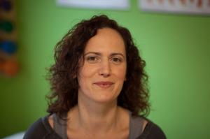 Jasmina dos Santos Silva