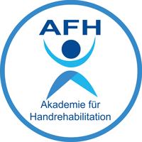 Logo-AFH-Button-200